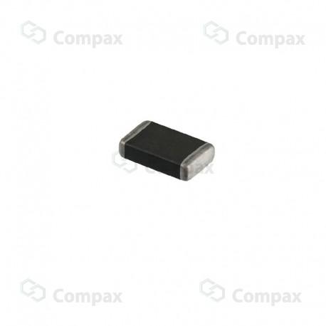Warystor ceramiczny SMD, 1206, 5.6V DC / 4V AC, 1200pF, szybki, EC