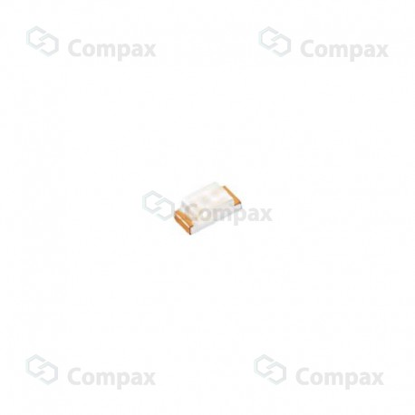 Dioda LED SMD, 0603, Biały (Pure White), 200-450mcd, 130°, 1.6x0.8x0.8 mm, LuckyLight