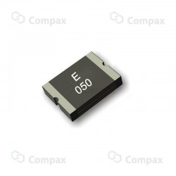 Bezpiecznik polimerowy PTC SMD, 2920, 0.30A/60V DC, 10A, ETE