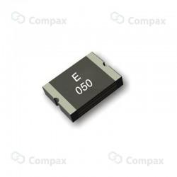 Bezpiecznik polimerowy PTC SMD, 2920, 0.50A/60V DC, 10A, ETE