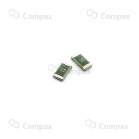 Bezpiecznik SMD, 0603, zwłoczny, 3.5A, 32V DC, Reomax